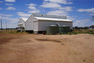 2585 Soldiers Road, Narembeen, WA 6369