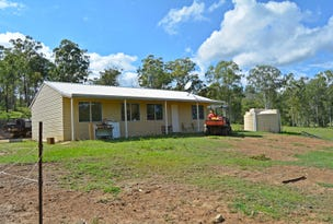 317 Sim Jue Creek road, Dundas, Qld 4306
