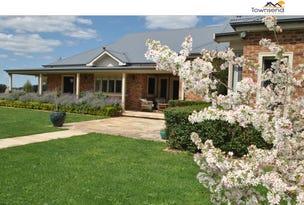 163 Berrilee Road, Orange, NSW 2800