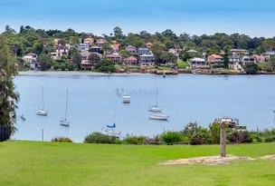 436/1 Searay Close, Chiswick, NSW 2046