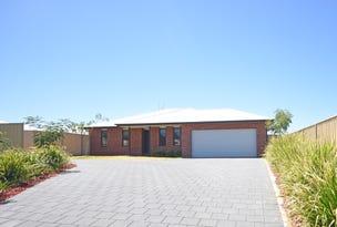 3A Terrazzo Court, Dubbo, NSW 2830