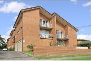 8/68 Russell Street, Woonona, NSW 2517
