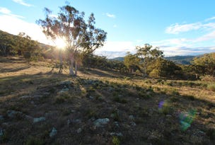 Part 4419 Sofala Road, Sofala, NSW 2795