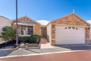 102 / 99 Burslem Drive, Maddington, WA 6109