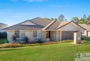 76 Dudley Drive, Goonellabah, NSW 2480