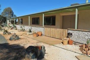 108 Clear Ridge Road, West Wyalong, NSW 2671