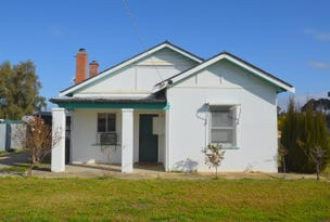 187 Broadway, Dunolly, Vic 3472