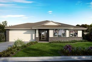5 Coralyn Estate, Swan Reach, Vic 3903