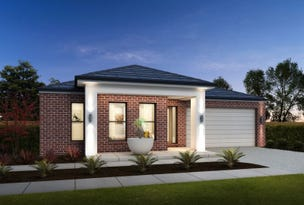 Lot 17 Emily Promenade (Bentley Park), Keysborough, Vic 3173