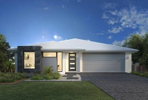 Lot 133 Monaghan Terrace (Ballymanus Estate), Alfredton, Vic 3350