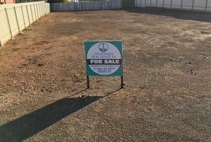 6  Diagonal Road, Wallaroo, SA 5556