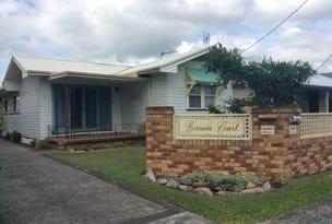 161 Brickwharf Road, Woy Woy, NSW 2256