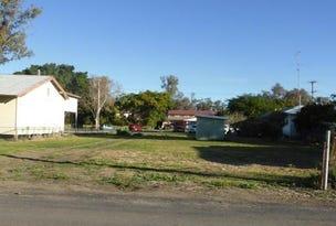 25 Bowen St, Goondiwindi, Qld 4390