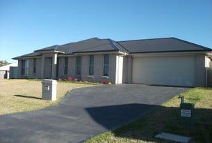 7 Bellevue Road, Mudgee, NSW 2850