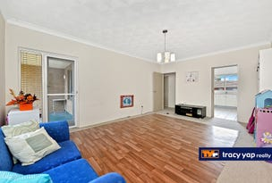 12/30-32 Forster Street, West Ryde, NSW 2114