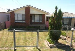 27 Green Street, Portland, NSW 2847