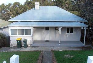 64 Alexander Street, Sandy Bay, Tas 7005