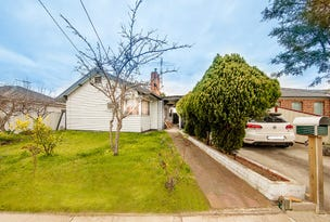 11 Willey Street, Sunshine North, Vic 3020