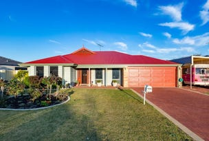 3 Mistletoe Court, Glen Iris, WA 6230
