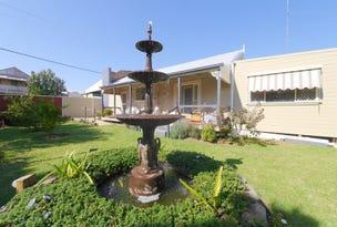 30 Parkes Street, Woodstock, NSW 2793