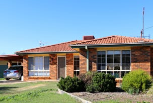 1 Carrigg Place, Gundagai, NSW 2722