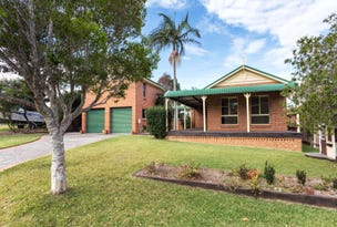 5 Laurina Close, Old Bar, NSW 2430