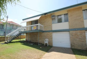 Unit 1 / 12 Turner Road, Wandal, Qld 4700