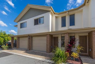 26/140 Endeavour Boulevard, North Lakes, Qld 4509