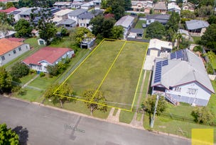 3 Station Avenue, Northgate, Qld 4013
