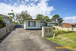 35 Manoa Road, Budgewoi, NSW 2262
