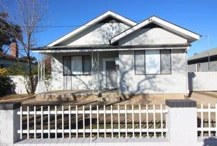 340 Edward Street, Wagga Wagga, NSW 2650