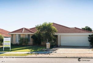 23 Sugarloaf Close, Merriwa, WA 6030