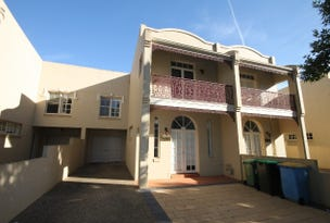 25 Crampton Street, Wagga Wagga, NSW 2650