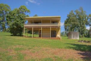 423 Duncan Rd, Numulgi, NSW 2480