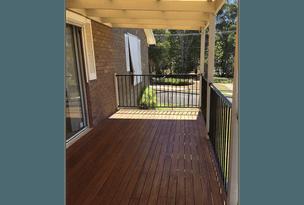 34A Shelley Street, Winston Hills, NSW 2153