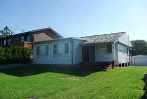 59 Renfrew Road, Werri Beach, NSW 2534