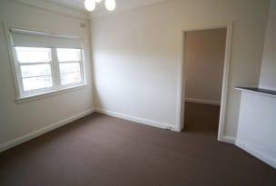 2/2 Mitchell Street, North Bondi, NSW 2026