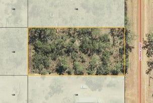 Lot 139, 21 Aldridge Street, Southport, NT 0822