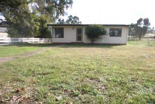 60 Bettington Street, Merriwa, NSW 2329