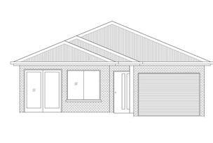 3/238A McLachlan Street, Orange, NSW 2800