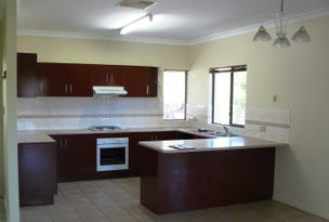 2/4 Ballingall Street, Alice Springs, NT 0870