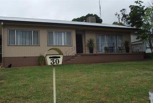 30 Moor Street, Parkes, NSW 2870