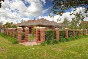 778 Park Avenue, North Albury, NSW 2640