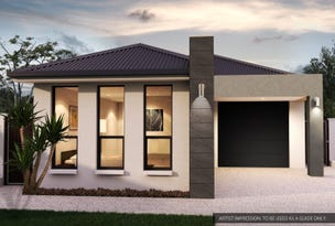 Lot 801 Gray Terrace, Rosewater, SA 5013