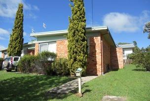 2/1 Johnson avenue, Armidale, NSW 2350