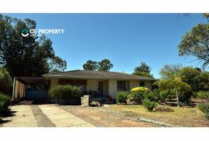 11 Reed Avenue, Mannum, SA 5238