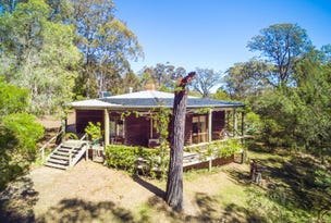 89 Wallagoot Lane, Wallagoot, NSW 2550