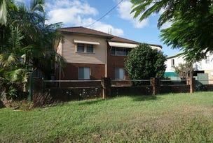 90 Bacon, Grafton, NSW 2460