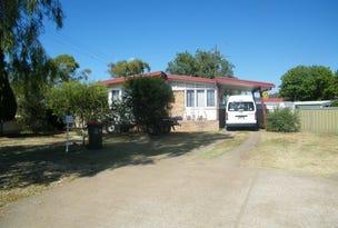 15 Jaeger Avenue, Gunnedah, NSW 2380