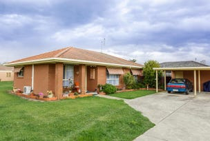 7/27 Trood Street, Sale, Vic 3850